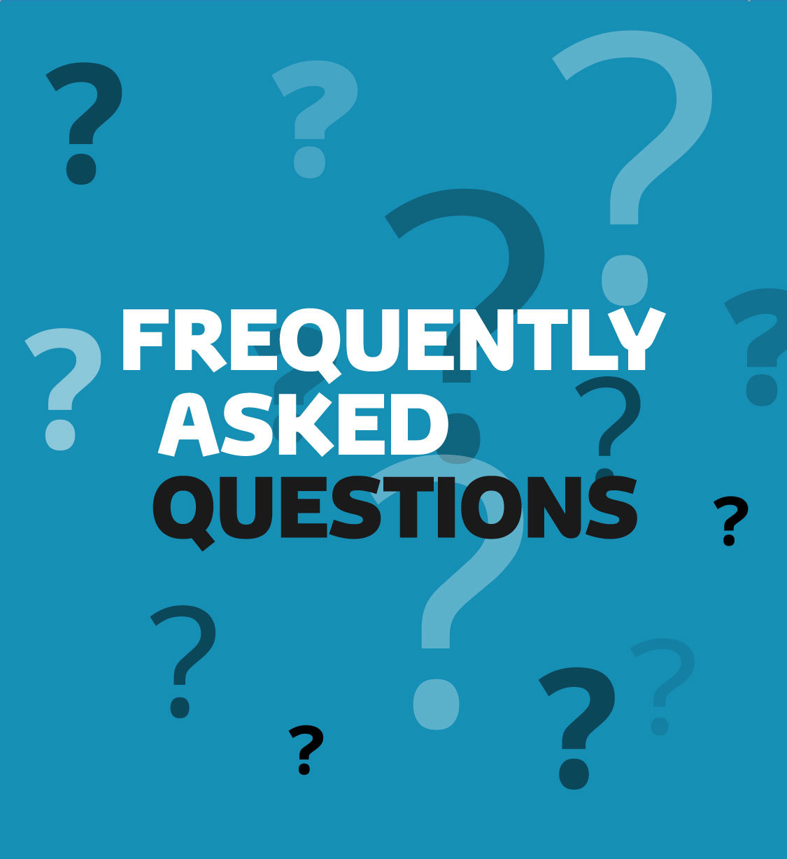Frequently Asked Questions Toyota Capital Malaysia For Your Auto Financing Needs